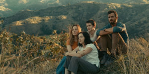 The Mosquito Coast: Release Date, Teaser, Trailer, Cast and Updates!