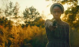 The Underground Railroad: Release Date, Trailer, Cast and More!