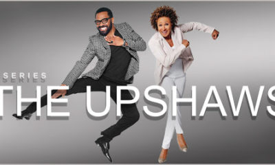 The Upshaws Season 1: Release Date, Cast and More!