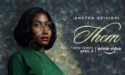 Them Season 1: Release Date, Teaser, Trailer, Cast and More!