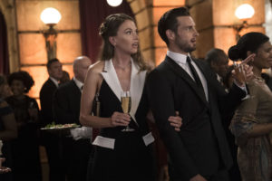 Younger Season 7: Release Date, Trailer, Cast and More!
