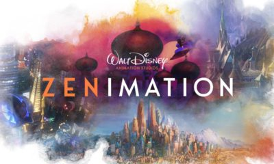 Zenimation Season 2: Release Date, Trailer and Updates!