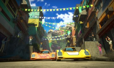 Fast & Furious: Spy Racers Season 4 Updates!