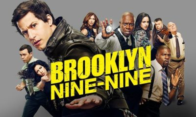 Brooklyn Nine-Nine Season 8: Release Date, Preview, Cast and Updates!