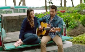 Chesapeake Shores Season 5: Release Date, Cast and Latest Updates!