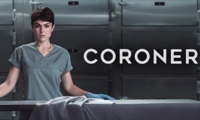 Coroner Season 3: Release Date, Trailer, Cast and More Updates!