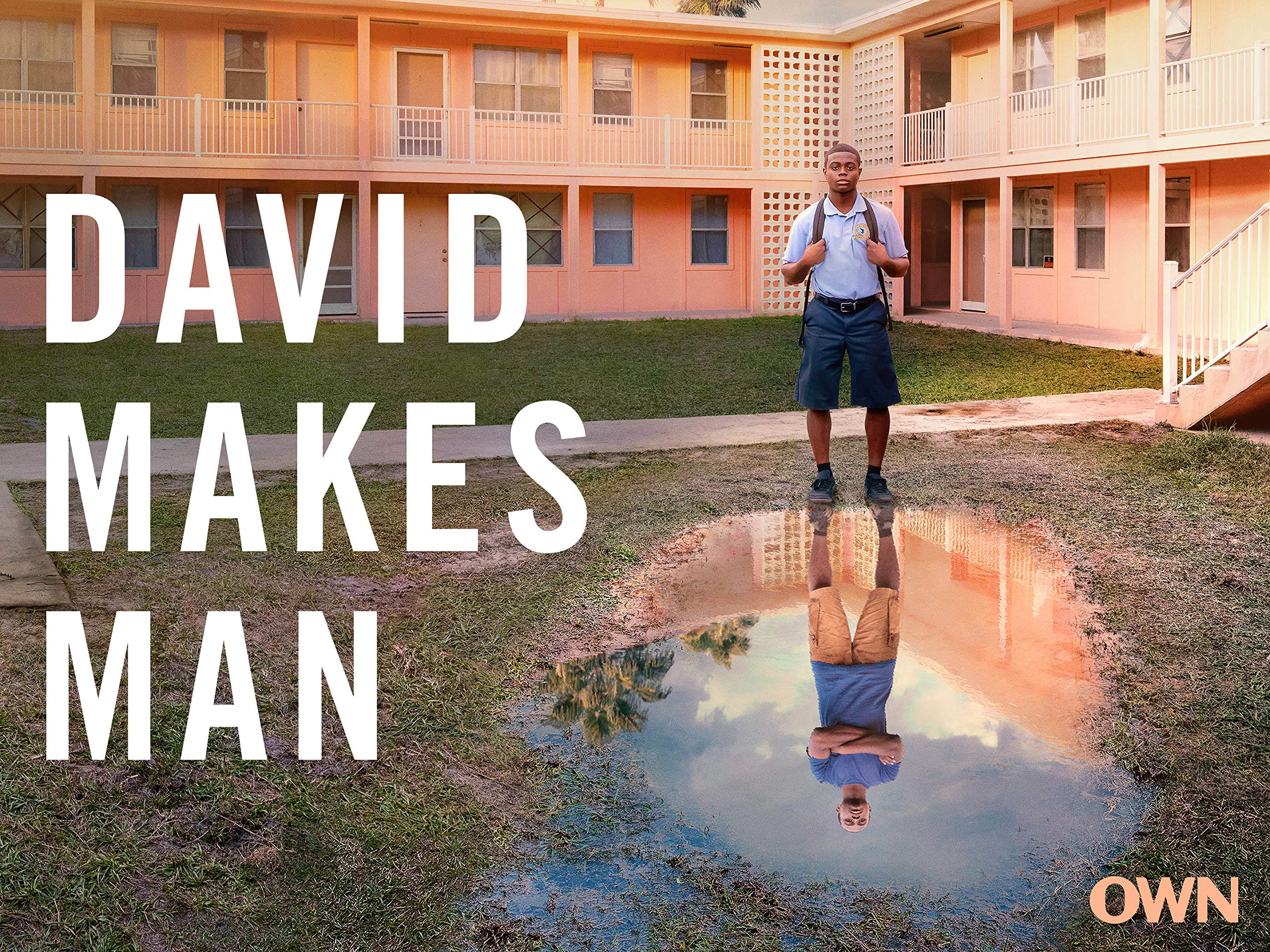 David Makes Man Season 2: Release Date, Trailer, Cast and More!