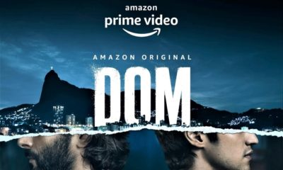 Dom Season 1: Release Date, Teaser, Trailer and Updates!