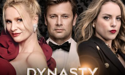 Dynasty 4: Official Release Date, Trailer, Cast and Latest Updates!