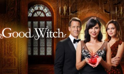 Good Witch 7: Release Date, Preview, Cast and Latest Updates!