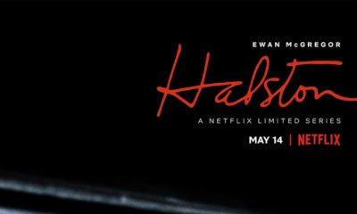Halston: Release Date, Trailer. Cast and Latest Updates!