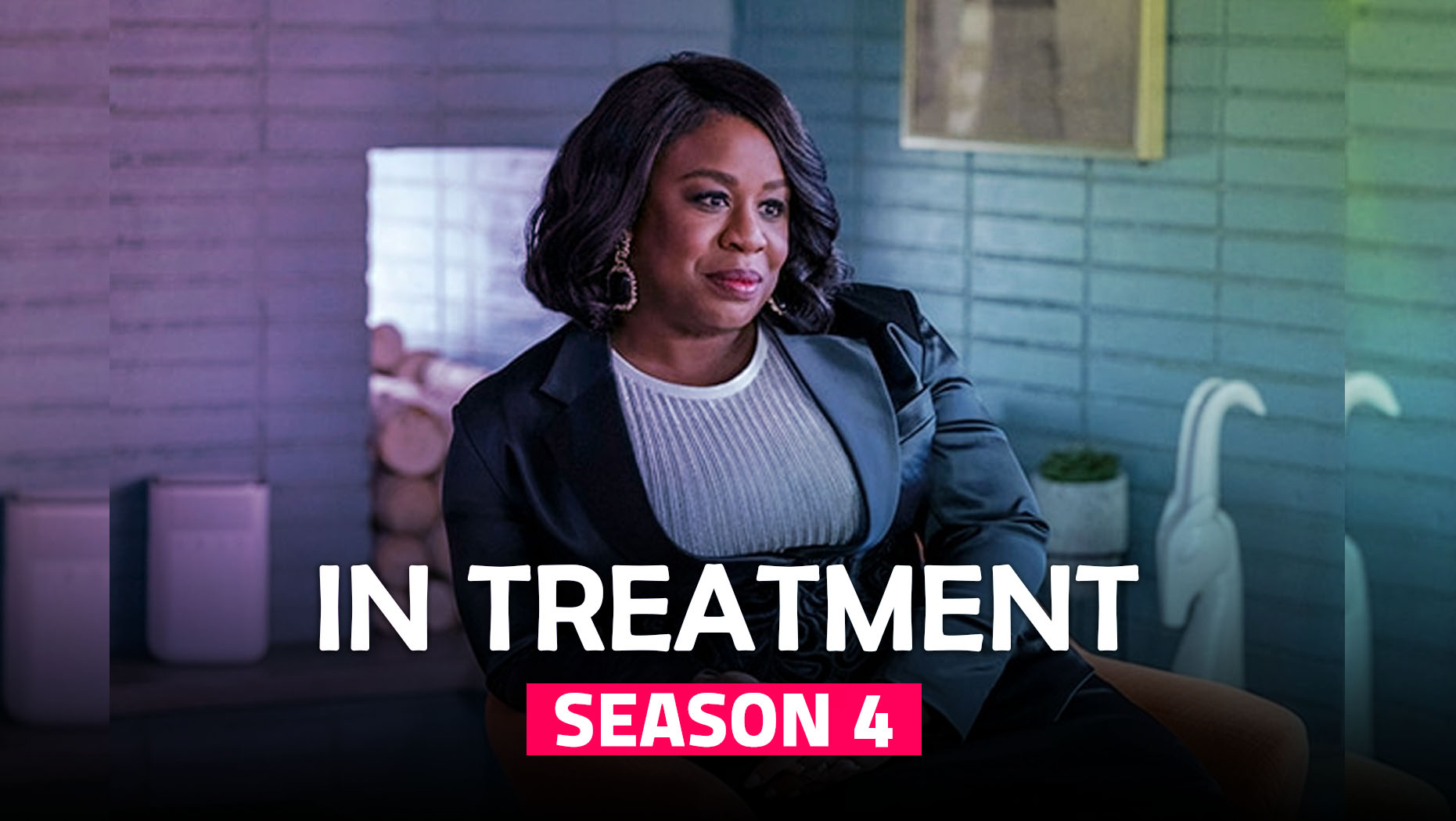 In Treatment Season 4: Release Date, Cast and More!