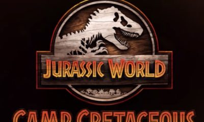 Jurassic World Camp Cretaceous Season 3: Release Date and More!