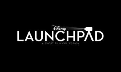 Launchpad Season 1: Release Date, Trailer and Updates!