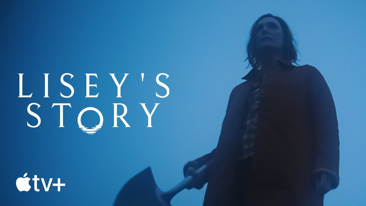 Lisey's Story Season 1: Release Date, Trailer, Cast and Latest Updates!