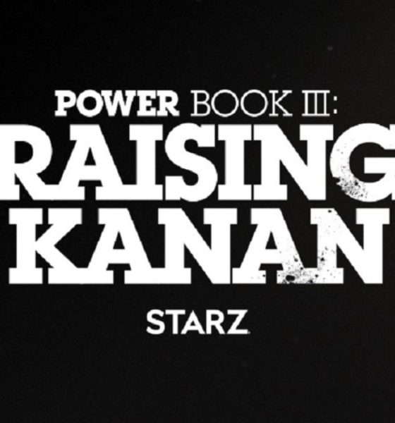 Power Book III: Raising Kanan: Release Date, Teaser, Cast and Updates!
