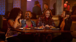 Run the World Season 1: Release Date, Trailer, Cast and Latest Updates!