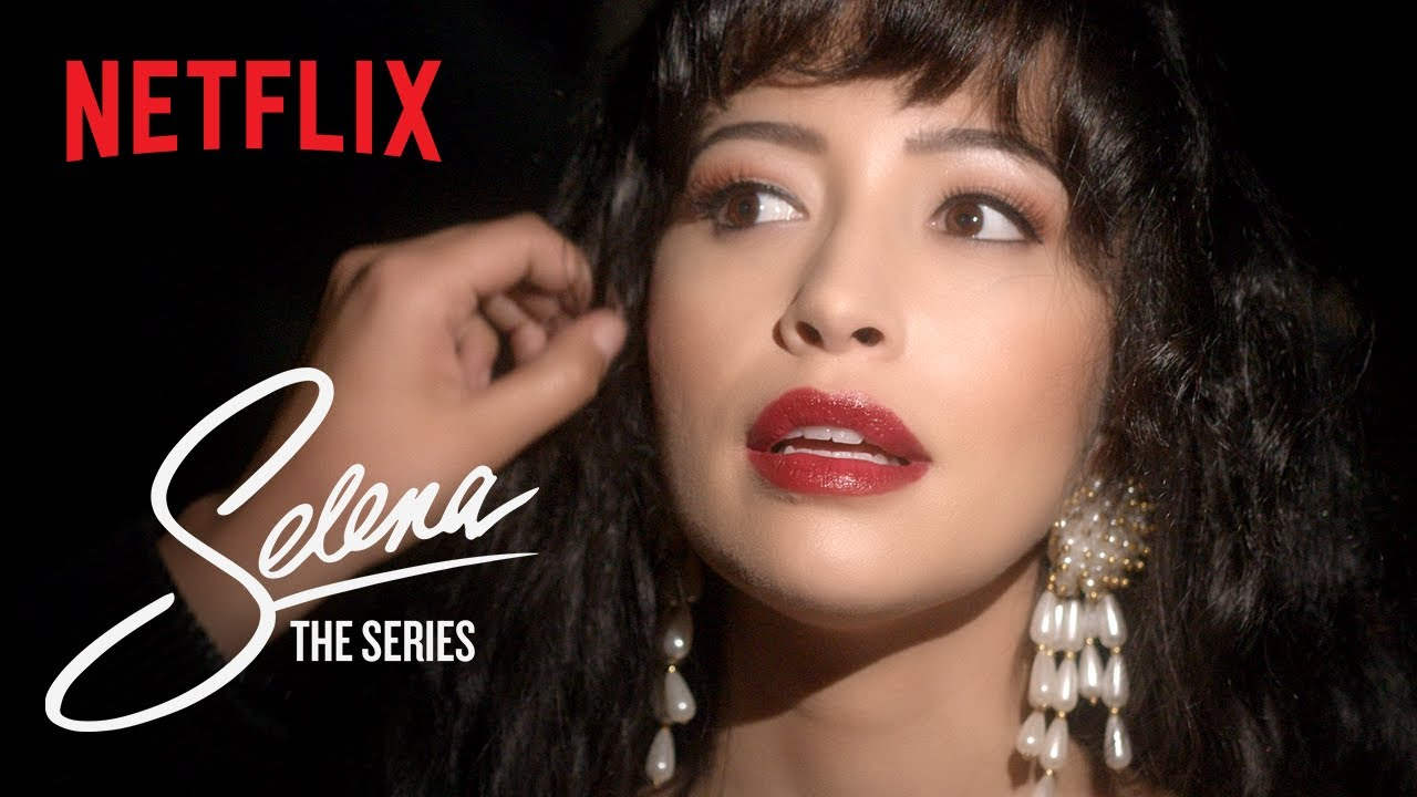 Selena: The Series Season 2: Release Date, Trailer and Latest Updates!