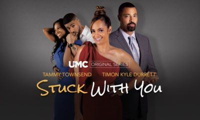 Stuck with You Season 2: Release Date, Trailer and Latest Updates!