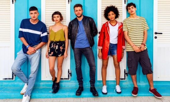 Summertime Season 2: Release Date, Teaser, Cast and Latest Updates!