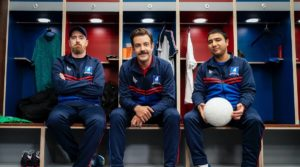 Ted Lasso Season 2: Release Date, Teaser, Cast and Latest Updates!