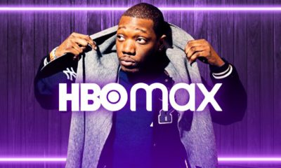 That Damn Michael Che: Release Date, Trailer, Cast and Latest Updates!