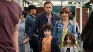 Trying Season 2: Release Date, Trailer, Cast and Latest Updates