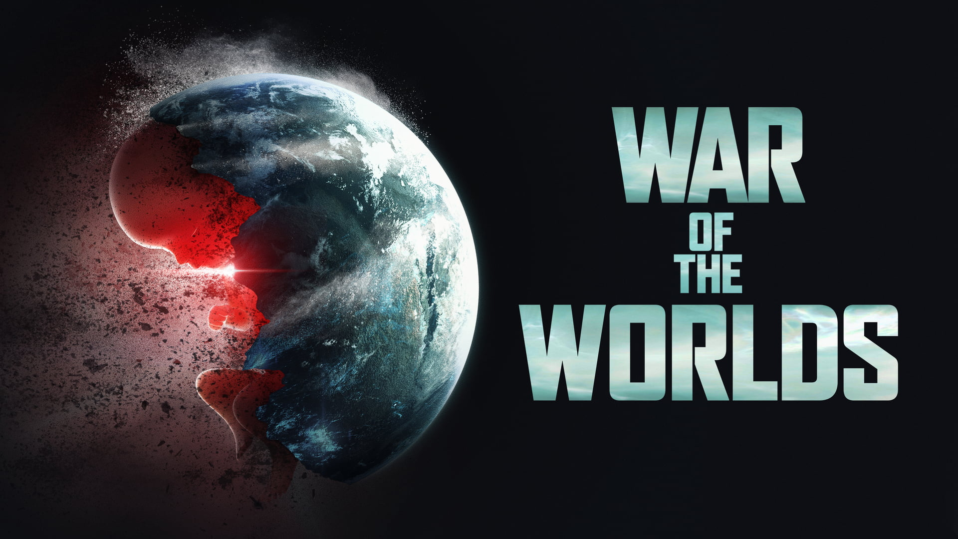 War of the Worlds Season 2: Release Date, Cast and Latest Updates!