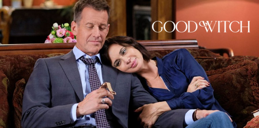Good Witch: Season 7, Cast, Plot, Release Date and more!