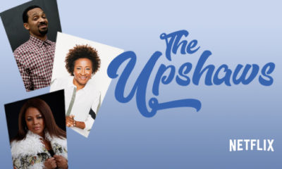 The Upshaws Season 1