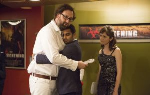 Master Of None Season 3: Release Date, Cast and More!