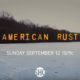 American Rust: Release Date, Teaser and Latest Updates!