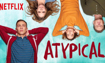 Atypical Season 4: Release Date, Trailer, Cast and Latest Updates!