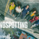Blindspotting: Release Date, Trailer, Cast and Latest Updates!