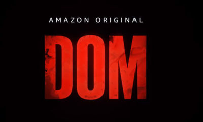 Dom Season 1: Official Release Date, Trailer and More!