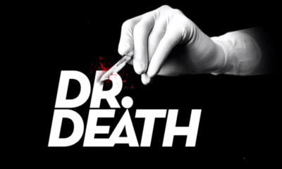 Dr. Death: Release Date, Trailer, Cast and Latest Updates!