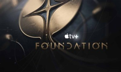Foundation: Release Date, Trailer, Cast and Latest Updates!