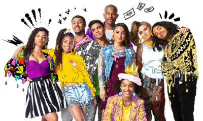 Grown-ish Season 4: Release Date, Teaser, Cast and More Updates!