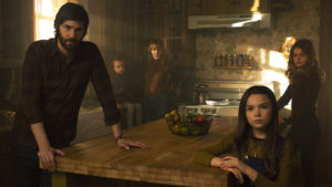 Home Before Dark Season 2: Release Date, Trailer, Cast and Updates!