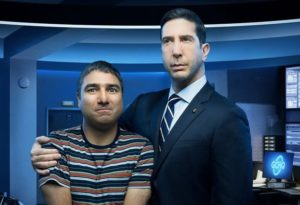 Intelligence Season 2: Release Date, Trailer, Cast and Latest Updates!