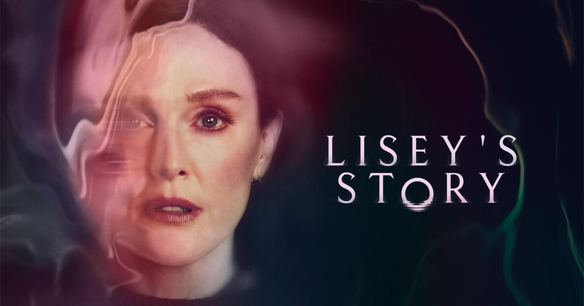 Lisey's Story Season 1: Release Date, Trailer and More!