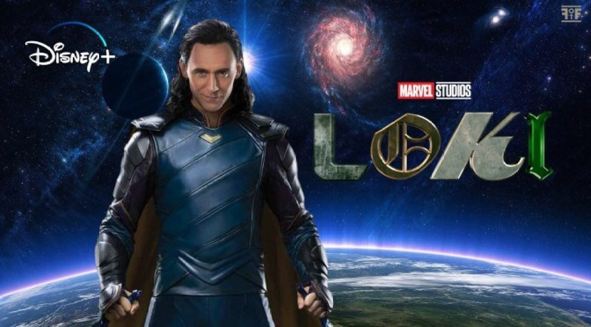 Loki: Release Date, Trailer, Cast and Latest Updates!