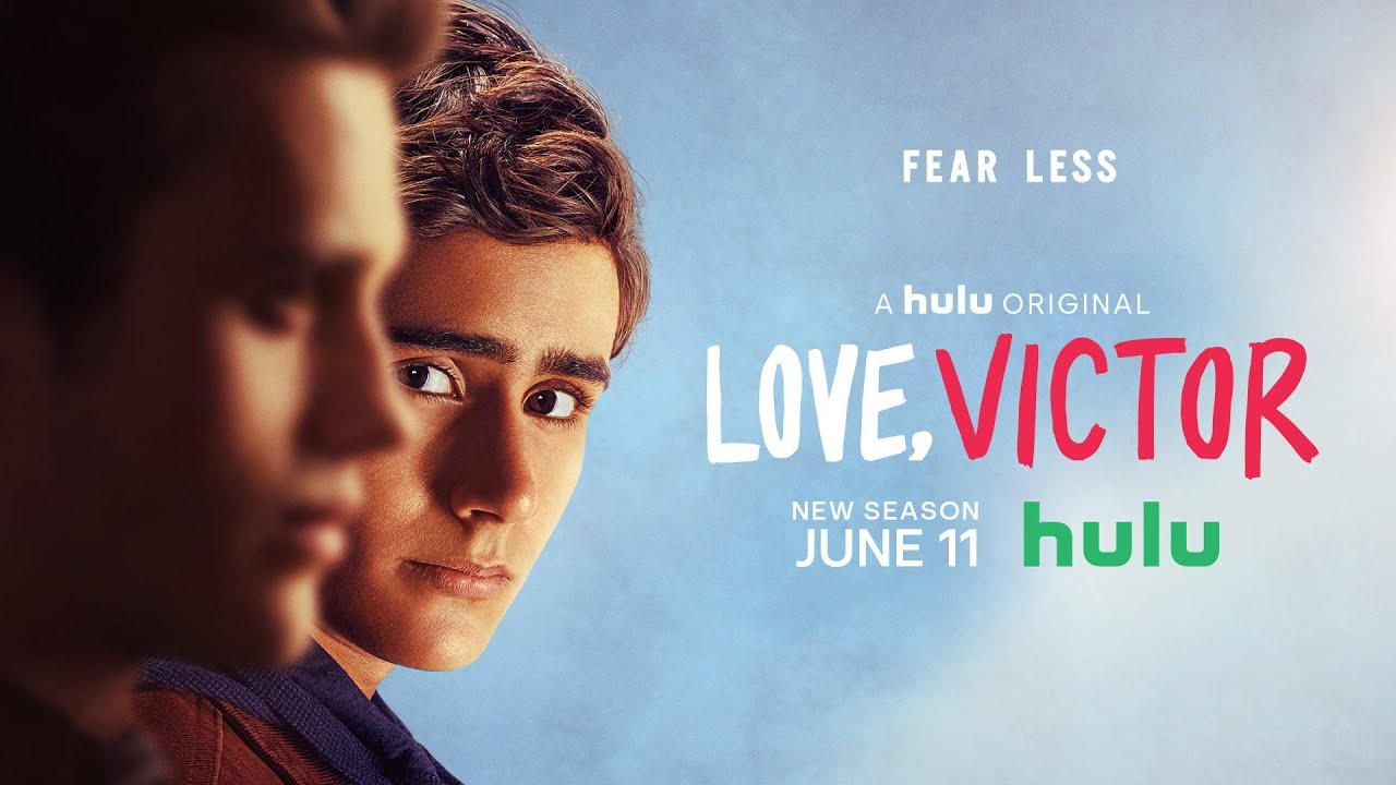 Love, Victor Season 2: Release Date, Trailer, Cast and Updates!
