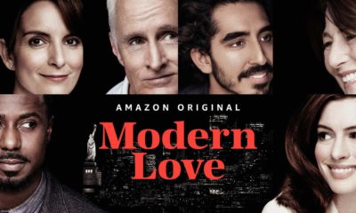 Modern Love Season 2: Release Date, Cast and Latest Updates!