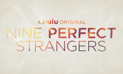 Nine Perfect Strangers: Release Date, Promo, Cast and Updates!