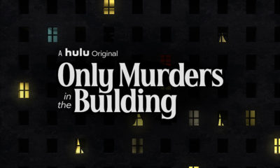 Only Murders in the Building Season 1: Latest Updates!