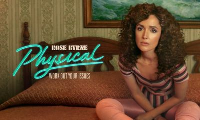 Physical Season 1: Release Date, Teaser, Trailer, Cast and Updates!