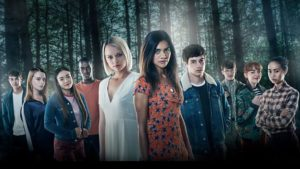 The A List Season 2: Release Date, Cast and Latest Updates!