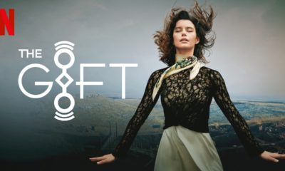 The Gift Season 3: Release Date, Cast and Updates!