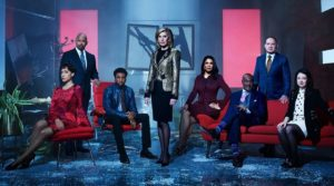 The Good Fight Season 5: Release Date, Cast and More Updates!